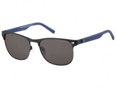Ochelari de soare Tommy Hilfiger - Tommy Hilfiger TH 1401/S R51/NR