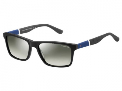 Ochelari de soare Tommy Hilfiger TH 1405/S FMV/IC
