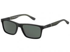 Ochelari de soare Tommy Hilfiger - Tommy Hilfiger TH 1405/S KUN/P9