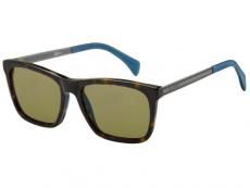 Ochelari de soare Tommy Hilfiger - Tommy Hilfiger TH 1435/S 0EX/A6