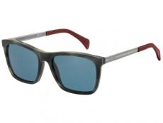 Ochelari de soare Tommy Hilfiger - Tommy Hilfiger TH 1435/S H7Y/8F