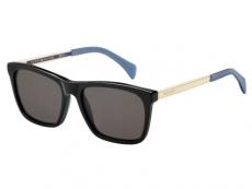 Ochelari de soare Tommy Hilfiger - Tommy Hilfiger TH 1435/S U7M/NR