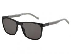 Ochelari de soare Tommy Hilfiger - Tommy Hilfiger TH 1445/S L7A/NR