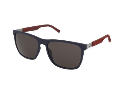 Ochelari de soare Tommy Hilfiger TH 1445/S LCN/NR