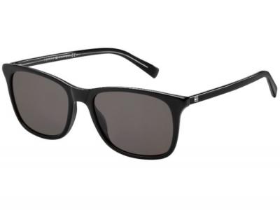 Ochelari de soare Tommy Hilfiger TH 1449/S A5X/NR