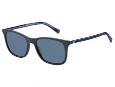 Ochelari de soare Tommy Hilfiger - Tommy Hilfiger TH 1449/S ACB/KU
