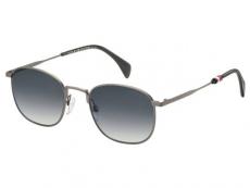 Ochelari de soare Tommy Hilfiger - Tommy Hilfiger TH 1469/S R80/9O