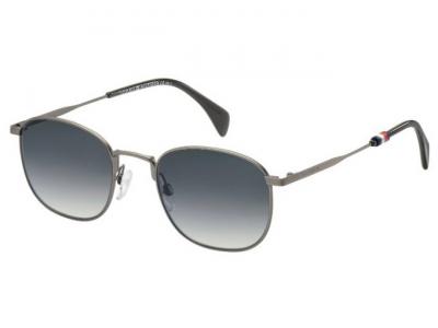 Ochelari de soare Tommy Hilfiger TH 1469/S R80/9O