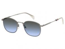 Ochelari de soare Tommy Hilfiger - Tommy Hilfiger TH 1469/S R80/GB