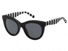 Ochelari de soare Tommy Hilfiger - Tommy Hilfiger TH 1480/S 807/IR
