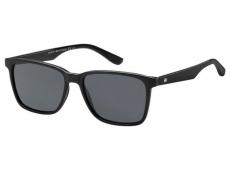 Ochelari de soare Tommy Hilfiger - Tommy Hilfiger TH 1486/S 807/IR