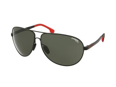 Ochelari de soare Carrera 8023/S 003/UC