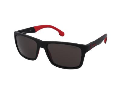 Ochelari de soare Carrera 8024/LS 003/IR