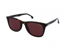Ochelari de soare Carrera - Carrera 134/S 086/W6