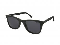 Ochelari de soare Carrera - Carrera 134/S 003/IR