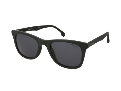 Ochelari de soare Carrera 134/S 003/IR