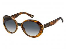 Ochelari de soare Marc Jacobs - Marc Jacobs 197/S 086/9O