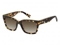 Ochelari de soare Marc Jacobs - Marc Jacobs 163/S 086/HA