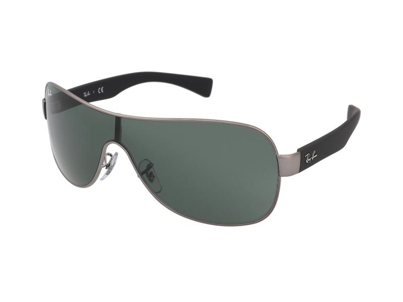 Ochelari de soare Ray-Ban RB3471 - 004/71