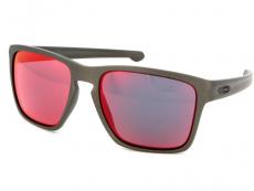 Ochelari de soare Pătrați - Oakley OO9341 934108