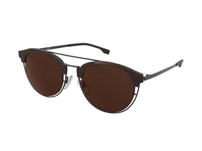 Ochelari de soare Hugo Boss Boss 0784/S 97C/LC