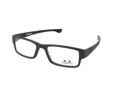 Rame Oakley OX8046 804601