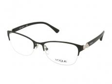 Ochelari de vedere Ovali - Vogue VO4027B 352