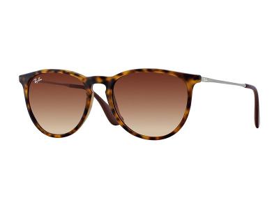 Ochelari de soare Ray-Ban RB4171 - 865/13