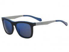 Ochelari de soare Hugo Boss - Hugo Boss 0868/S 0N2/XT