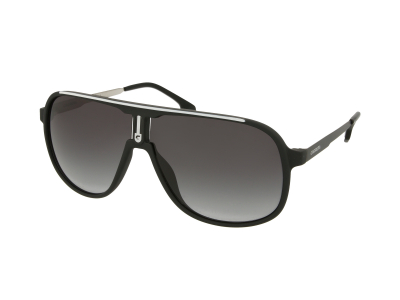 Ochelari de soare Carrera 1007/S 003/9O