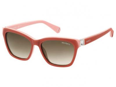 Ochelari de soare MAX&Co. 276/S 25E/HA