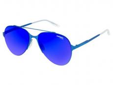 Ochelari de soare Aviator - Carrera 113/S 1O9/Z0