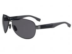 Ochelari de soare Hugo Boss - Hugo Boss 0915/S 1XQ/E5