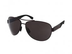 Ochelari de soare Hugo Boss - Hugo Boss 0915/S 1XX/NR