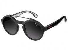 Ochelari de soare Rotunzi - Carrera 1002/S 003/9O