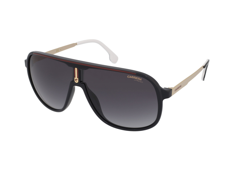 Ochelari de soare Carrera 1007/S 807/9O