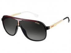 Ochelari de soare Carrera - Carrera 1007/S 807/9O