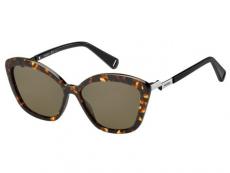 Ochelari de soare MAX&Co. - MAX&CO.339/S 086/70