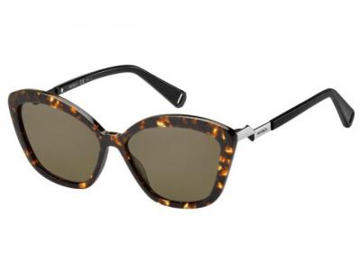 Ochelari de soare MAX&CO.339/S 086/70