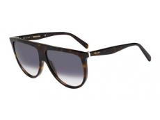 Ochelari de soare Extravagant - Celine CL 41435/S 086/W2