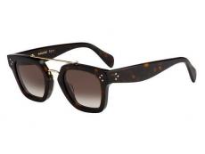 Ochelari de soare Celine - Celine CL 41077/S 086/Z3