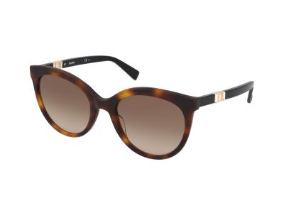 Ochelari de soare Max Mara MM Jewel II 086/HA