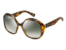 Ochelari de soare Supradimensionați - Marc Jacobs MARC 195/S 086/IC