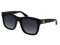 Ochelari de soare Gucci - Gucci GG0032S-001