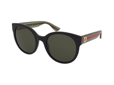 Ochelari de soare Gucci GG0035S-002