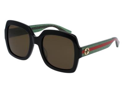 Ochelari de soare Gucci GG0036S-002