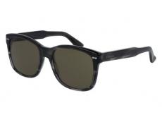 Ochelari de soare Gucci - Gucci GG0050S-004