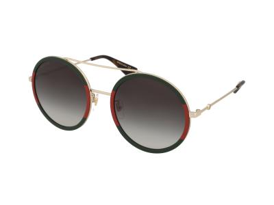 Ochelari de soare Gucci GG0061S-003