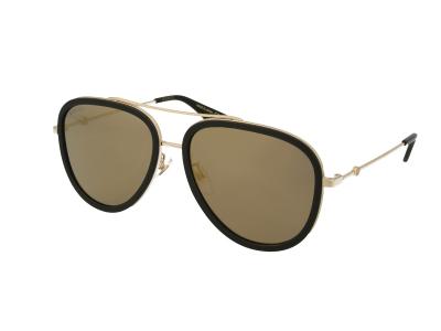 Ochelari de soare Gucci GG0062S-001