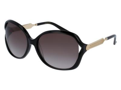 Ochelari de soare Gucci GG0076S-002